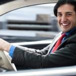 Zkoušky v autoškole se nemusíte děsit