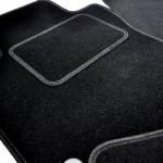 Autokoberce a autopotahy změní interiér vozu