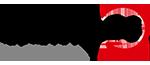 logo-claim11