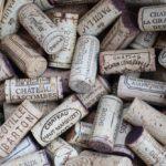 Jak se připravit na degustaci vína
