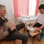 Procare – domácí péče