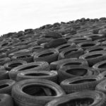 Kdyz vybirame pneumatiky